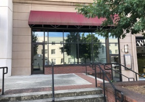 121 W Washington St, Athens, Georgia 30601, ,Commercial Space,For Lease,W Washington St,1008