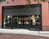 133 W Clayton St, Athens, Georgia 30601, ,Commercial Space,For Lease,W Clayton St,1011