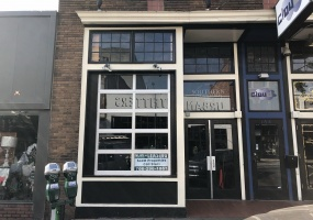 166 E Clayton St, Athens, Georgia 30601, ,Commercial Space,For Lease,E Clayton St,1013