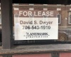 175 N Lumpkin St, Athens, Georgia 30601, ,Commercial Space,For Lease,N Lumpkin St,1015