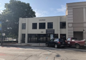 458 E Clayton St, Athens, Georgia 30601, ,Commercial Space,For Lease,E Clayton,1019