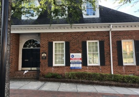 295 W Clayton St, Athens, Georgia 30601, ,Commercial Space,For Lease,W Clayton St,1020