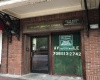 191 E Broad St, Athens, Georgia 30601, ,Commercial Space,For Lease,E Broad,3,1023
