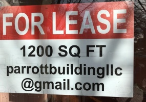 283 E Broad St, Athens, Georgia 30601, ,Commercial Space,For Lease,E Broad,1031