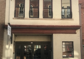 142 Jackson St, Athens, Georgia 30601, ,Commercial Space,For Lease,142 Jackson St,1035